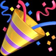 Imprezowe ozdoby urodzinowe w Happy On