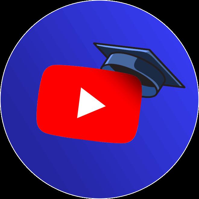 YouTube urodziny w Bydgoszczy